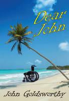 Dear John (Paperback)