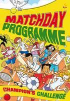Matchday Programme