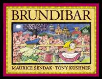 Brundibar (Hardback)