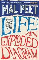 Life: An Exploded Diagram (Paperback)