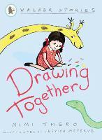 Drawing Together - Walker Stories (Paperback)