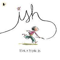 Ish (Paperback)