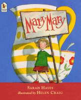 Mary Mary (Paperback)