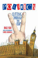 Politics - Cutting Through the Crap (Paperback)
