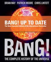 Bang - Comp. Hist. Universe