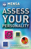 Assess Your Personality (Paperback)