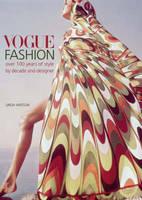 Vogue Fashion (Hardback)