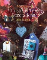 Making Christmas Table Decorations (Paperback)