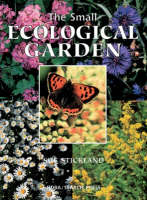 Small Ecological Garden (Re-issue)