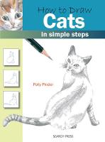 How to Draw: Cats - How to Draw (Paperback)