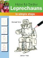 How to Draw: Leprechauns - How to Draw (Paperback)