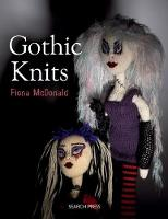 Gothic Knits (Paperback)