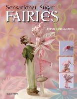 Sensational Sugar Fairies (Paperback)