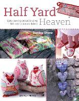 Half Yard (TM) Heaven