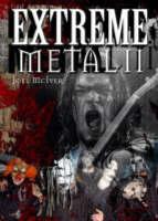 Extreme Metal II (Paperback)