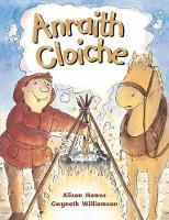Leimis le Cheile - Anraith Cloiche - Leimis Le Cheile (Paperback)