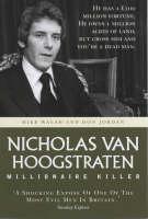 Nicholas van Hoogstraten: Blood and Retribution (Paperback)