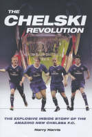 The Chelski Revolution (Hardback)