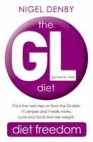 The GL Diet (Paperback)