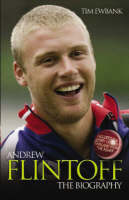 Andrew Flintoff: The Biography (Paperback)