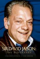 Sir David Jason (Hardback)