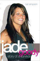 Jade: Story of a Survivor (Paperback)