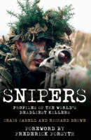 Snipers (Paperback)