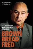 Brown Bread Fred (Hardback)