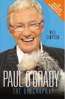 Paul O'Grady: The Biography (Paperback)