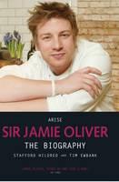 Arise Sir Jamie Oliver (Paperback)