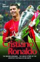 Cristiano Ronaldo: The 80 Million Man (Paperback)