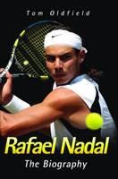 Rafael Nadal (Paperback)