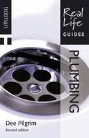 Real Life Guide: Plumbing - Real Life Guides (Paperback)
