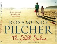 The Shell Seekers (CD-Audio)