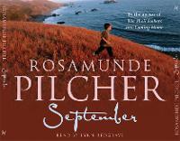 September (CD-Audio)