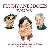 Funny Anecdotes