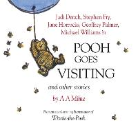 Winnie the Pooh: Pooh Goes Visiting and Other Stories: CD - Winnie the Pooh (CD-Audio)
