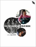 The Documentary Film Book (Paperback)