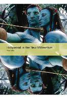 Hollywood in the New Millennium - International Screen Industries (Paperback)