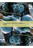 Hollywood in the New Millennium - International Screen Industries (Hardback)