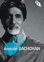 Amitabh Bachchan - Film Stars (Paperback)