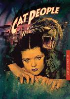 Cat People - BFI Film Classics (Paperback)