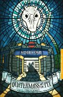 Quatermass and the Pit - BFI Film Classics (Paperback)
