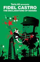 The Declarations of Havana - Revolutions (Paperback)
