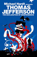 The Declaration of Independence - Revolutions (Paperback)