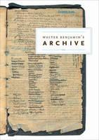 The Archive (Hardback)