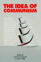 The Idea of Communism (Paperback)