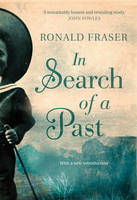 In Search of a Past (Hardback)