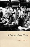 A Painter of Our Time (Paperback)