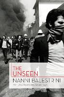 The Unseen (Paperback)
